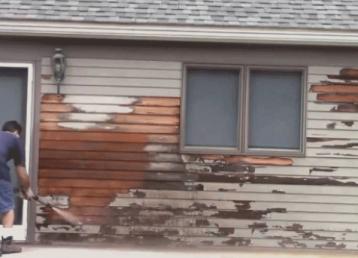 residential-sandblasting-miami-florida-blasting-paint-off-of-exterior-of-house